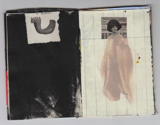 About brain – notabook – 2013 - 6/7