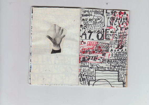 Untitled-64