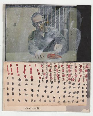 prisone-k4-lt