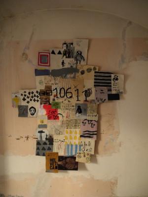 ago 2011 _181