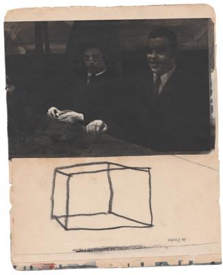 cube-15.5x19